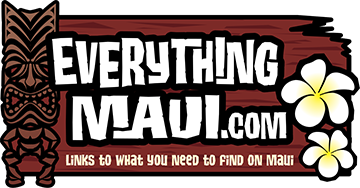 Everything Maui