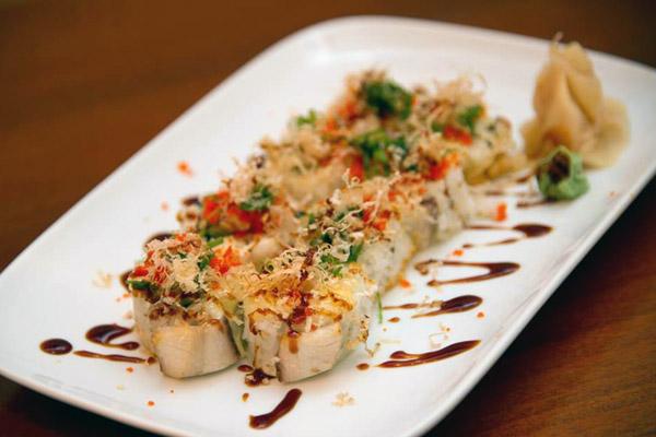 maui_miso_phat_sushi