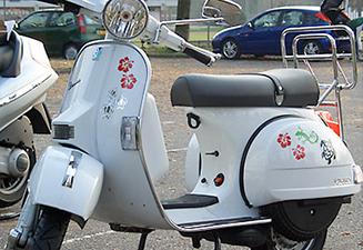 stick_on_maui_moped